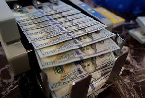 جزییات تمدید مهلت پرداخت بدهی حساب ذخیره ارزی
