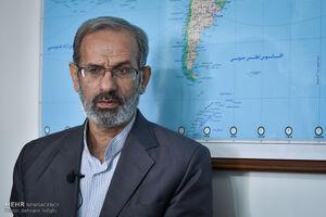 تحریمهای واشنگتن علیه سوریه فرصتی برای ایران است/ برنامههای آمریکا به نتیجه نمیرسد