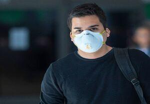 چند روش برای ضدعفونی کردن ماسک