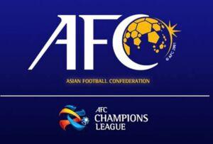 AFC تست کرونا برای تمامی تیمها را اجباری کرد