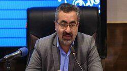 کنایه توییتری جهانپور به عضو شورای شهر تهران