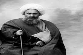 دیدگاه آل احمد درباره شیخ فضل الله نوری