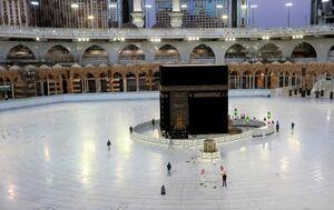 تصمیم مهم سعودیها درباره نماز عید قربان در عربستان