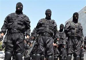 عبدالله مهتدی چگونه از نیروهای امنیتی ایران رودست خورد؟