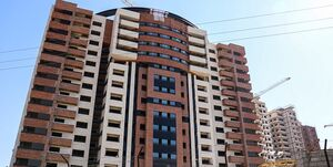 برخی ایرادات طرح مالیات بر خانههای خالی/طرحی که مشکل بازار مسکن را حل نمی کند