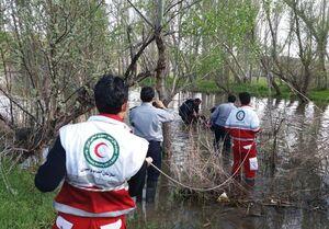 آخرین جزئیات از سیل در استان اردبیل