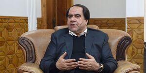 CAS محرومیت مادام العمری رئیس فدراسیون افغانستان را تایید کرد