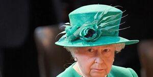 نقش ملکه انگلیس در بحران مشروطه استرالیا