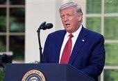 برادرزاده ترامپ خطاب به عمویش: استعفا کن