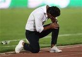وزیر ورزش باعث کوچک شدن استقلال شده است