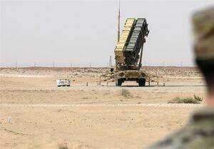 چرا عربستان به تجهیزات نظامی انگلیسی روی آورده؟