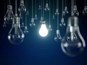 شرط رایگان شدن بهای برق مصرفی