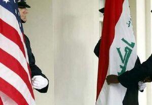 وزیرخارجه عراق با همتای آمریکایی خود دیدار خواهد کرد