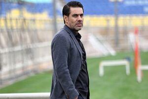 پیروانی: بازیکن زیر ۲۳ سال نباید سهمیه لیگ برتری محسوب شود +فیلم