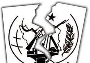 اطلاعات جدید از کمپ فیکسازان منافقین در آلبانی +فیلم
