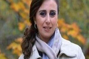 هشدار وزیر دفاع لبنان درباره قومی-مذهبی کردن اختلافات سیاسی
