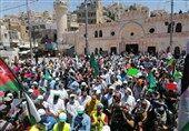 دادگاه اردن حکم انحلال «اخوان المسلمین» را صادر کرد