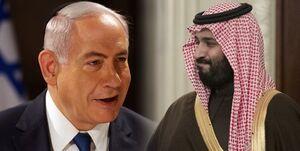 روایت اسرائیلی از نشانههای عادیسازی روابط با «ریاض»