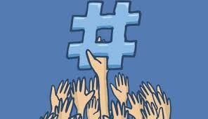 نتایج جالب از بررسی توییت های حاوی هشتگ اعدام نکنید