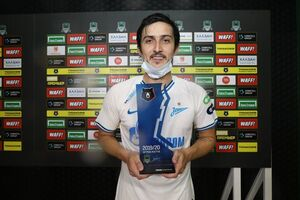 عکس/ گرانترین فوتبالیستهای ایرانی