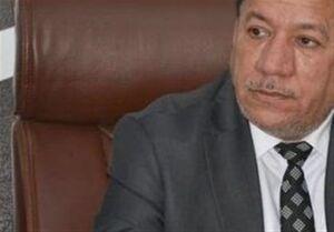 درخواست پارلمان عراق از دولت برای بستن گذرگاه مرزی تحت کنترل آمریکا