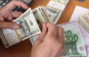 دلار چند شد؟