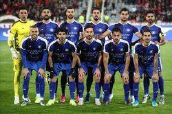 گلگهر با ۱۲ کرونایی به دنبال تعویق بازی با شاهین بوشهر