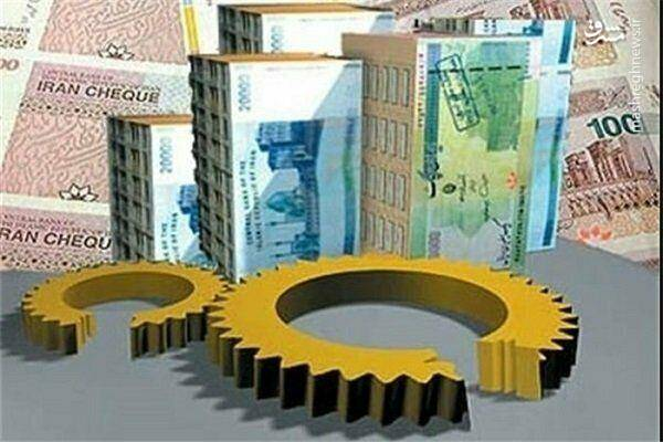 گشایش اقتصادی برنامه شفاف میخواهد نه غافلگیری