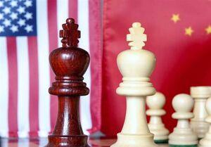 نگاهی به شکلگیری مساله تایوان؛ در دسترسترین کارت آمریکا برای چانهزنی با چین