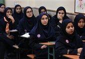 دانشآموزان تهرانی از ۱۵ شهریور در مدارس حاضر میشوند؟