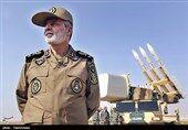 ادعای یک مقام آمریکایی درباره «آماده باش کامل» سامانه پدافندی ایران