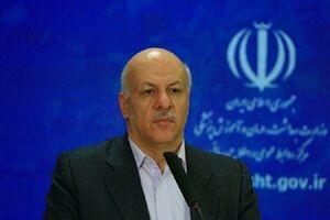 اعمال محدودیت های جدید کرونایی از شنبه در تهران
