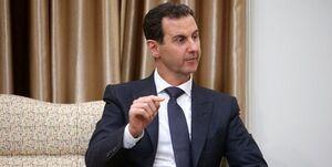دویچه وله: سیاست آمریکا و غرب در سوریه کاملا شکست خورده است