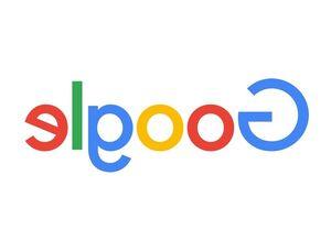 گوگل و اپل «فلسطین» را از نقشههای خود حذف کردند!