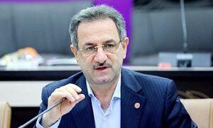 استاندار تهران: احتمال دارد محدودیتها یک هفته دیگر تمدید شوند