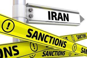 یک شهروند آمریکایی ایرانیالاصل به خاطر ارسال کالا به ایران به 4 سال زندان محکوم شد - کراپشده