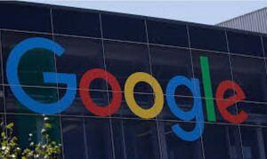 گوگل ما vs گوگل اونا! +عکس