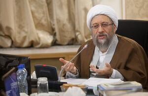 شورای نگهبان انقلابی عمل کرده است/ مصوبات شورا طبق سلیقه سیاسی نیست