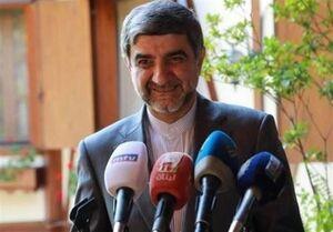 محمد جواد فیروزنیا