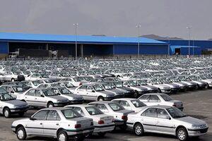 قیمت روز خودرو در ۲۷ اردیبهشت