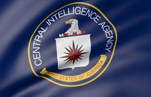اعتراض و خشم رسانه وابسته به CIA به سبک زندگی ایرانیان