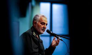 شیوه رهبر انقلاب برای انتقام از قاتلان سردار سلیمانی چیست؟ +فیلم