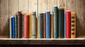 خرید بیش از ۳میلیارد تومان کتاب از سوی وزارت ارشاد