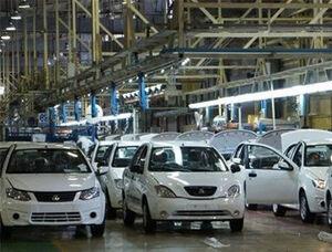 لزوم پیوست امنیتی در ساخت و سازها و صنعت خودرو