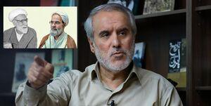رهبر انقلاب چه کسی را «روحانیِ کهنهکار سیاسی» نامید؟
