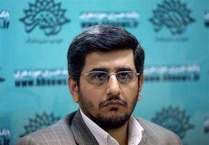 محسن یزدی مدیر شبکه مستند شد