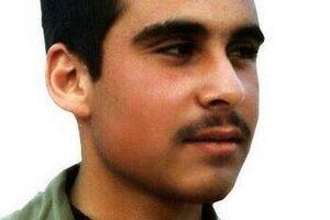 شهید محمدرضا ثقفی - کراپشده