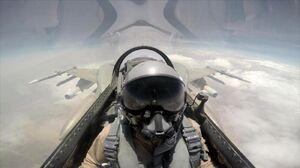 هزینه ۲۰ میلیارد دلاری ارتش امارات تنها برای پرواز بر فراز یمن +عکس