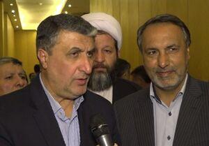 انتقاد انبوه سازان از بی برنامگی وزارت راه