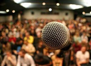 ممنوعیت برگزاری هرگونه همایش، سمینار و گردهمایی